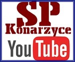 http://www.youtube.com/channel/UCV2aBtuMH-6v-qf1XGCMtHw