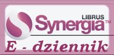 http://spkonarzyce.szkolnastrona.pl/container/załączniki//e-dziennik.jpg